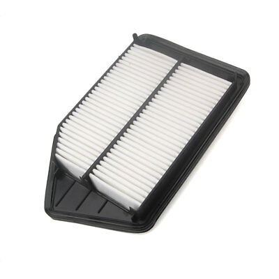 Engine Air Filter for Honda Accord 2.4 L4 13-16 Acura TLX 15-16 OE#17220-5A2-A00