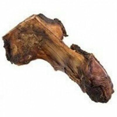 Jones Natural Chews L Bone Dog Bone Bulk