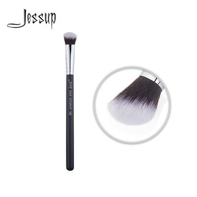 Jessup Pro Professional Angled Powder Contour 189 Cosmetic Brushes Makeup Tool
