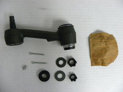 1965/66 Mustang Idler Arm 65 Comet/Falcon PS/MS