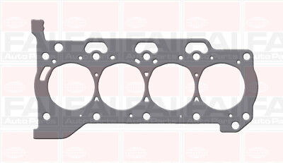 HG2227 FAI HEAD GASKET Replace 11115-37060,10192700,H40558-00,AH6940,61-54025-00