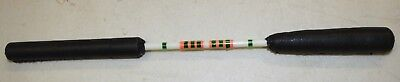 """New Native American 13"""" Drum Beater Stick Free Shipping"""