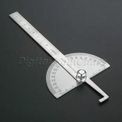 0-150mm Digital Stainless Steel Vernier Caliper LCD Display Measuring Ruler A8W4