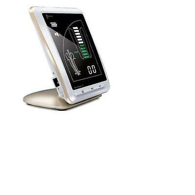 Dental Gold Apex Locator Woodpecker Woodpex III