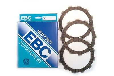 EBC Clutch friction plate kit CK2254 for Clutch Yamaha DT 80 LC 85-92