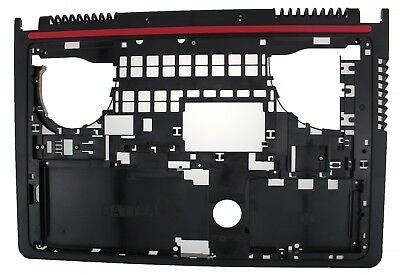 Dell Inspiron 15 7557 7559 7000 5000 5576 Bottom Base Chassis T9X28 0T9X28 H79