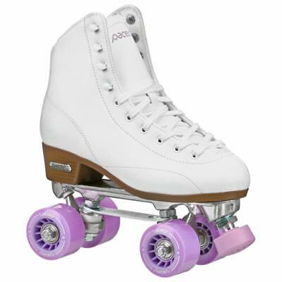 New 2019 Pacer Stratos Indoor Rink Roller Skates Women Size 3-10