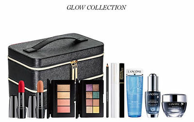 263900667bd LANCOME 10-FULL SIZE 2018 Holiday Beauty Box in Glow (Value$422 ...