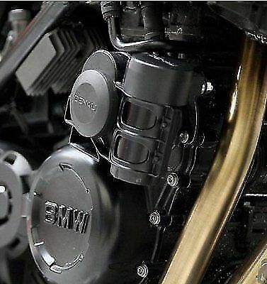 Engine Mount Fits YFM550FA EPS GRIZZLY 4WD 2009 2010 2011 2012 2013 2014