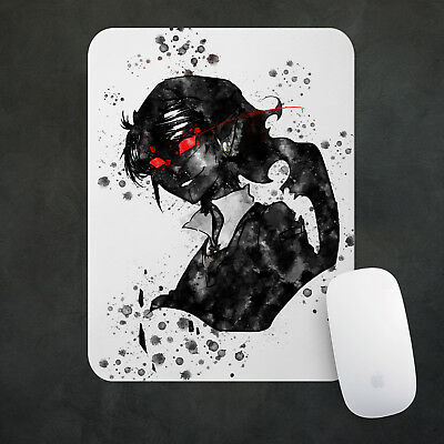 Legend of Zelda Mouse Pad  Gaming Mousepad 38x48cm Desk Mat PC Game Gift n033