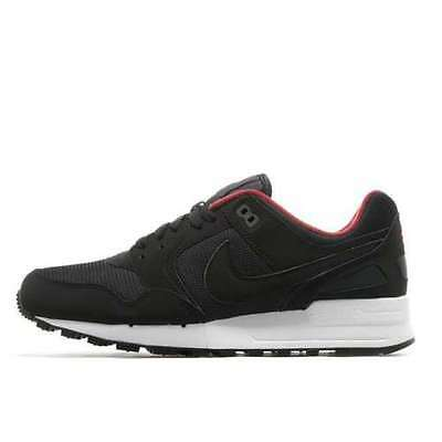 online store fb0a4 d1609 Nike Air Pegasus 89 Rare New In Box Size 11 UK Terrace Casuals 80s 90S 90