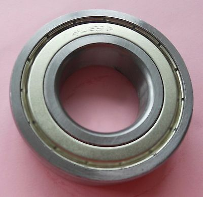 10pcs 6001-2Z ZZ 6001ZZ Deep Groove Ball Bearing 12 x 28 x 8mm