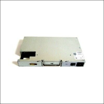 Cisco Systems PWR-3825-AC | new | incl 19% VAT | 2 years warranty*