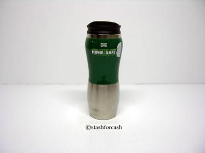 Rare Hess Home Appreciation Day 2009 Travel Mug   - Not Available to the Public!