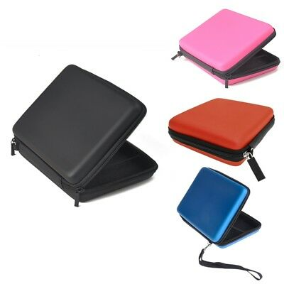 Smart Hard Rigid Eva Shell Case For Sigma Bc 9.16 Bicycle Accessories Other Bicycle Accessories