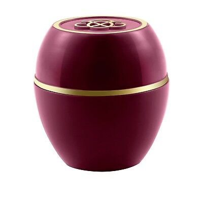 Oriflame Tender Care balm with protecting POMEGRANATE SEED OIL SALE £9.90