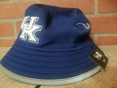 best service e8d34 51554 norway new era youth kentucky wildcats bucket fishers hat d866f 28273