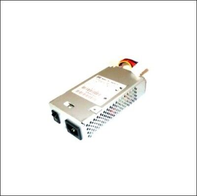 Cisco Systems PWR-184X-AC | new | incl 19% VAT | 2 years warranty*