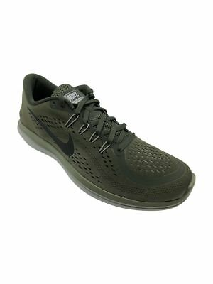 048dca08921 NIKE FLEX 2017 RN Men s running shoes 898457 300 Multiple sizes ...