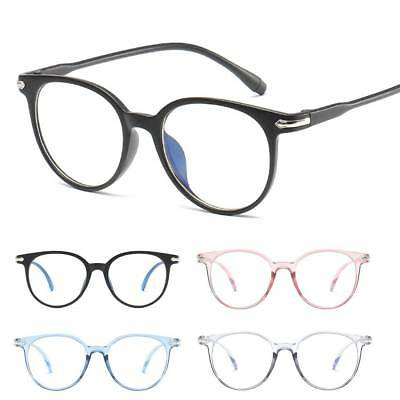 Blue Light Blocking Glasses - Anti-Eyestrain Computer, Gaming Eyewear