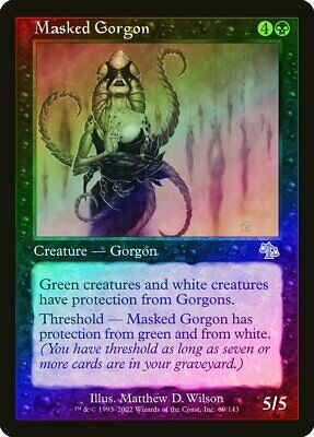 Scalpelexis FOIL Judgment NM-M Blue Rare MAGIC THE GATHERING MTG CARD ABUGames