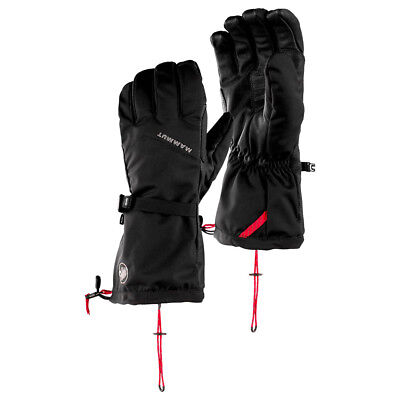 Always Ready At Hand Camping & Outdoor KinetiXx Outdoor-Handschuhe X-Driver