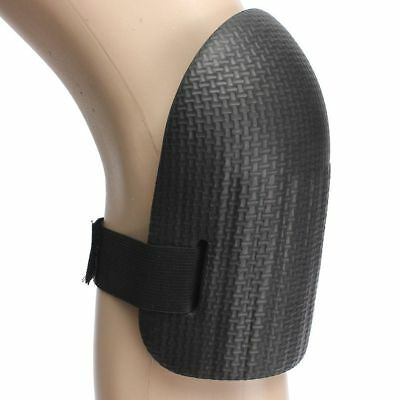 2pc Soft Foam Knee Pads Protectors Cushion Sport Work Gardening Builder Supports