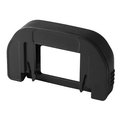 EyeCup Augenmuschel For Canon EOS Rebel t3i t5i t6i t5 XTi 00D 700D 1200D 650D