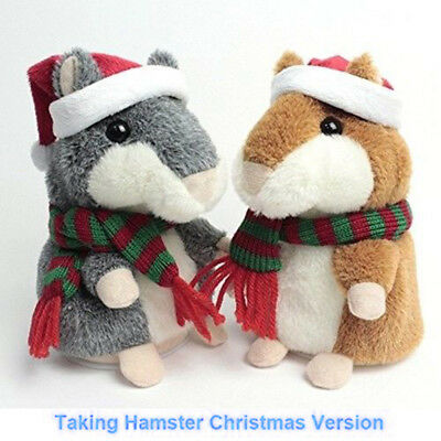 Cheeky Hamster High Quality Free Shippiung