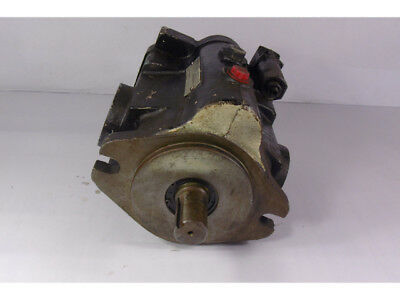 Denison PV29-2L1C-C00 Variable Displacement Piston Pump  USED