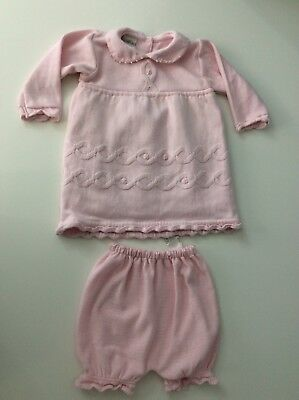 pretty originals baby girls Outfit Set Age 18 Months
