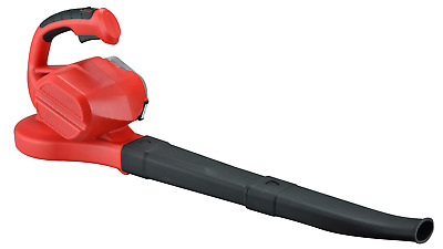 PS76201A 36V Lithium-Ion Cordless Blower with 3.0Ah Battery and Charger