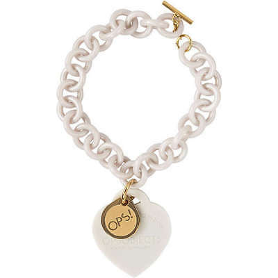 bracciale donna gioielli Ops Objects Ops Love trendy cod. OPSBR-18