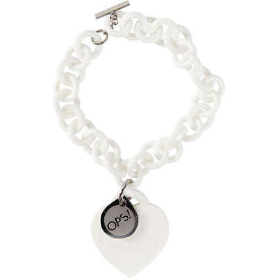 bracciale donna gioielli Ops Objects Ops Love trendy cod. OPSBR-02