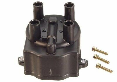 One New Yec Distributor Rotor YR115 1910216060 for Geo for Toyota