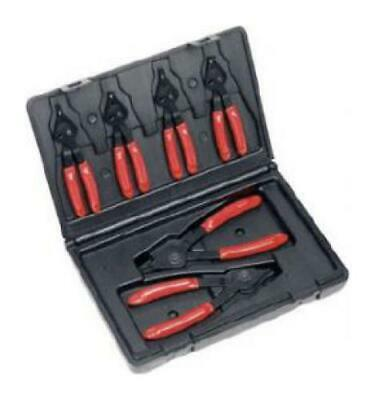 Kastar Hand Tools/a&e Hand Tools/lang 6Pc Combo Snap Ring Pliers Set W/ Cs