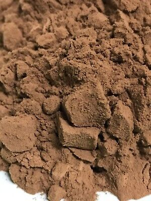 Chanca Piedra 20:1 Extract Powder-25gm-Aussie seller-FAST&FREE DELIVERY