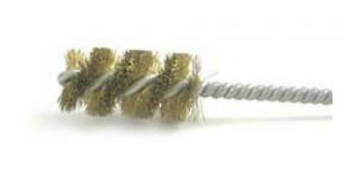 Small Engine Flex Hone Brush Research  BRM-BC1218 0.5 in