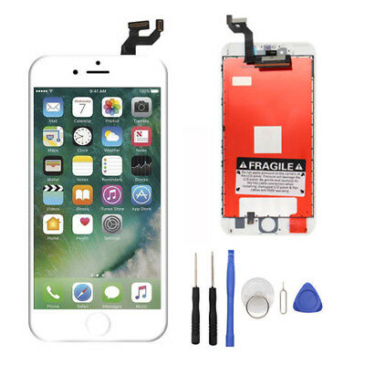 Model A1549 A1586 iPhone 6S Screen Replacement +LCD Digitizer Assembly Kit