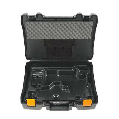Testo 0516 3302 Carrying Case for 330i Flue Gas Analyzer / Accessories
