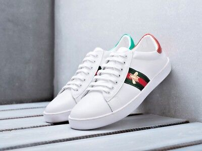 9b573e2dfc4 ... Angry Cat MAJOR high top Sneakers NIB Ath  695.  449.99 Buy It Now 10d  19h. See Details. Gucci Sneakers
