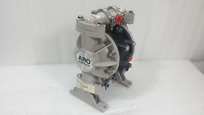 ARO 666053-344  Diaphragm Pump
