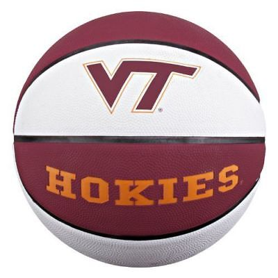 2 Tickets Virginia Tech Hokies vs. Syracuse Orange 01/26 PARKING PASS INCLUDED