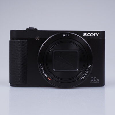 Sony DSC-HX90V Appareils Photo Compacts
