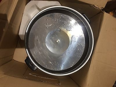 Rice Cooker Used
