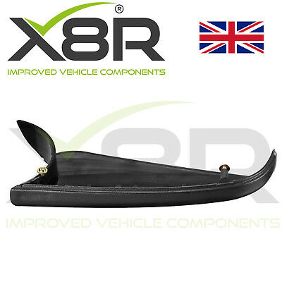 Vauxhall Opel Astra Wing Mirror Cover Lower Holder Plastic Passenger Nearside NS