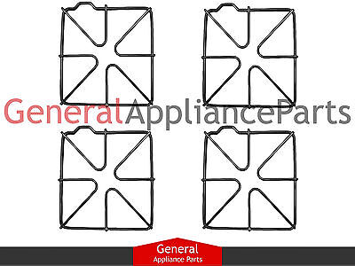 FRIGIDAIRE WESTINGHOUSE STOVE Range Radiant Heating Element ... on