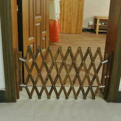 Magic-Gate Portable Easy Install Safe Guard Mesh Magic Net for Puppy Pet Dog Cat