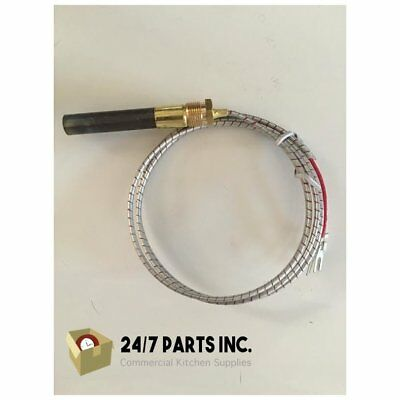 Lennox Thermopile Part # H5882 60J79 60J7901