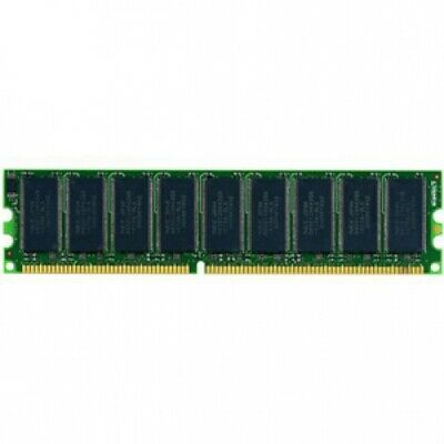Elo Touch Solution 2GB DDR2 800MHz DIMM 2GB DDR2 800MHz Speichermodul DA8466